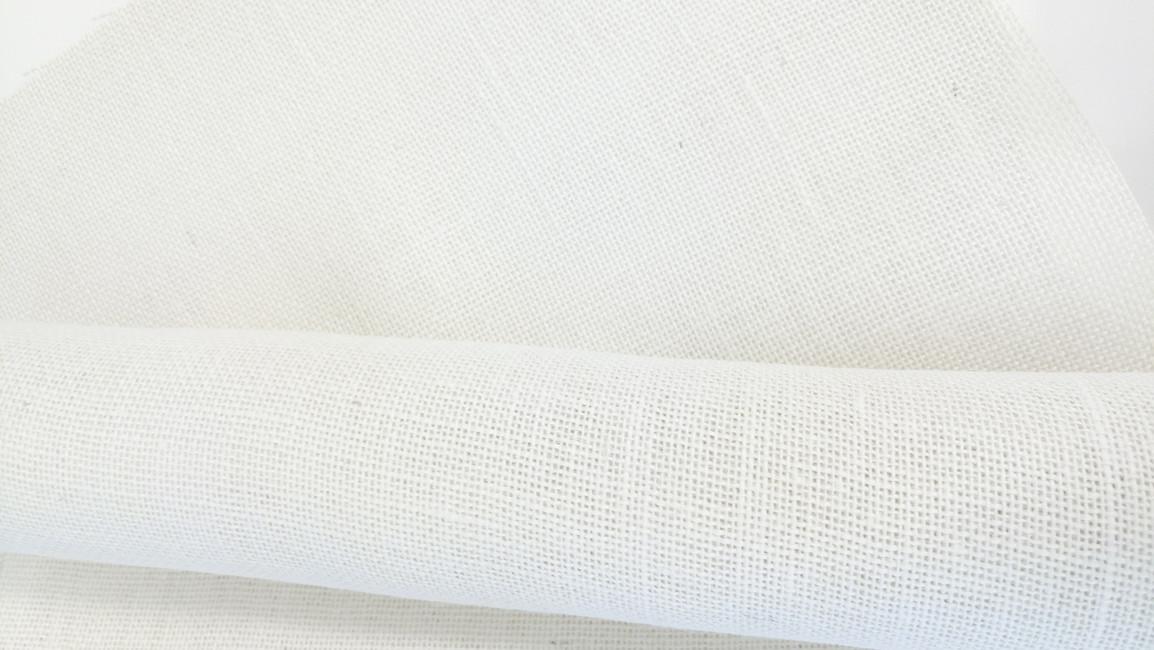 2bd472f8df8e Juta natural prírodná biela 24cm 5m - Predaj organzy a svadobnej ...