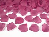 Lupene ruží staroružové 100ks