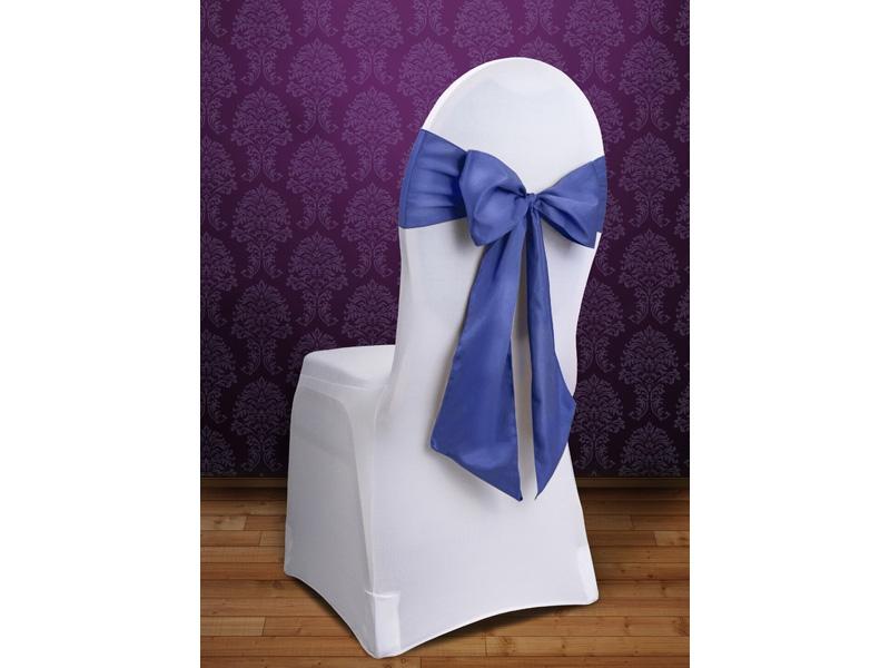 Saténová mašľa tyrkysová - kráľovská modrá 15cm x 275cm - Predaj ... fa588bf8d8