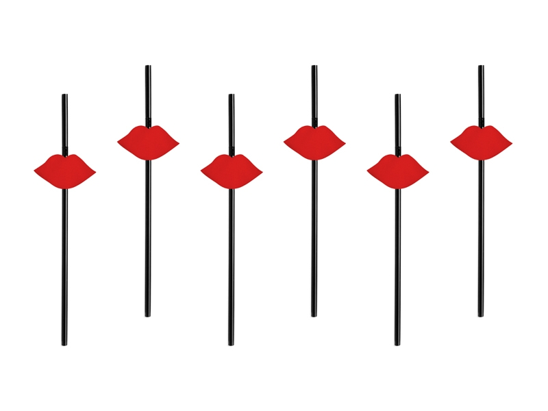 Slamka ozdobná pusinka 1ks - Predaj organzy a svadobnej dekorácie ... 26d3f6d646